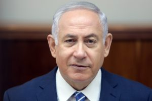 Israel to invest $32 bn to boost infrastructure