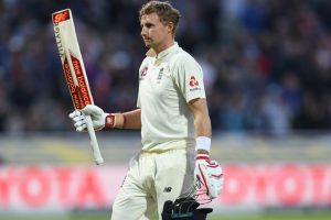 Windies woes revive memories of two-day Headingley horror