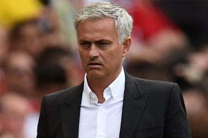 Manchester United more or less done in transfer window: Jose Mourinho
