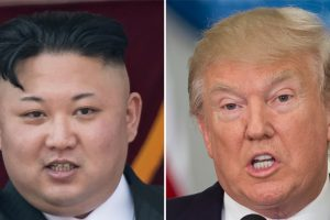 US seeks Kim Jong-un assets freeze