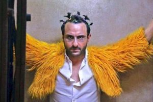 Saif Ali Khan starrer Kaalakaandi collects Rs 2.45 crore on first two days