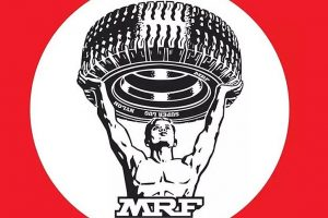 MRF to set up plant in Gujarat at an outlay of Rs.2,000 cr