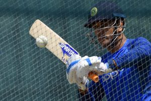 India eye series win, Sri Lanka seek revival