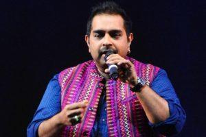 Ganesh Chaturthi: Singers pay tribute to Lord Ganesha
