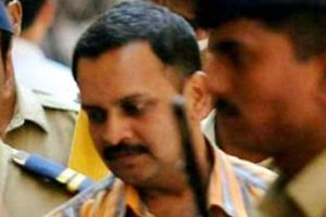 Lt Col Purohit to be attached to Army unit, remain under suspension