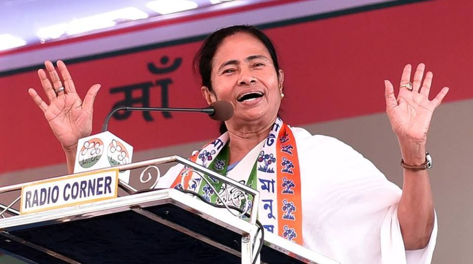 National Press Day, West Bengal CM, Mamata Banerjee, Journalist, Communal Harmony