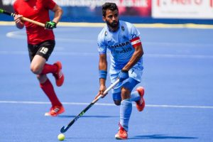 Hockey India announces 35-member men's core group