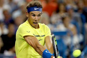 Nadal shattered, Muguruza shocked by Barcelona attack