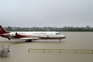 Death toll in Nepal floods reaches 91