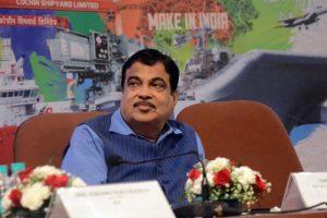 Keep profitable AI subsidiaries out of disinvestment: Nitin Gadkari