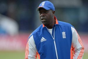 Ottis Gibson leaves England to become South Africa coach