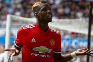 Premier League: Paul Pogba's dangerous flirtation, other talking points from Gameweek 2