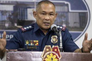 Philippines probe minor's death in anti-drug operation