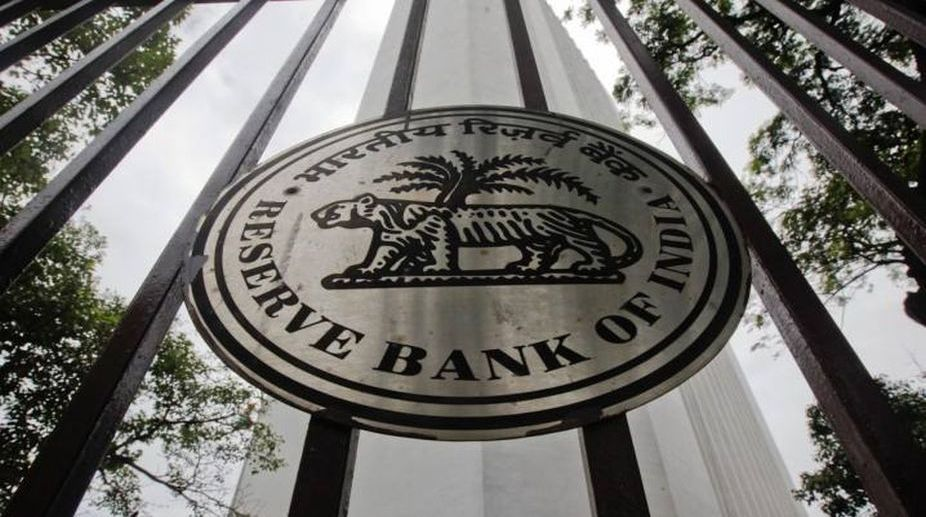 RBI, Government, Rupee slide, US dollar