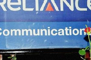 RCOM inducts new directors to its board