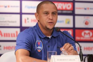 Roberto Carlos sentenced to jail for unpaid child support