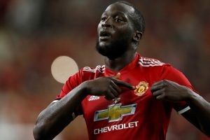 Premier League: Lineups for Manchester United vs West Ham United announced