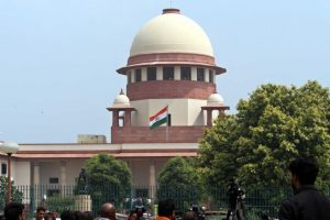 SC verdict banning triple talaq vindicates our stand, says Muslim personal law board