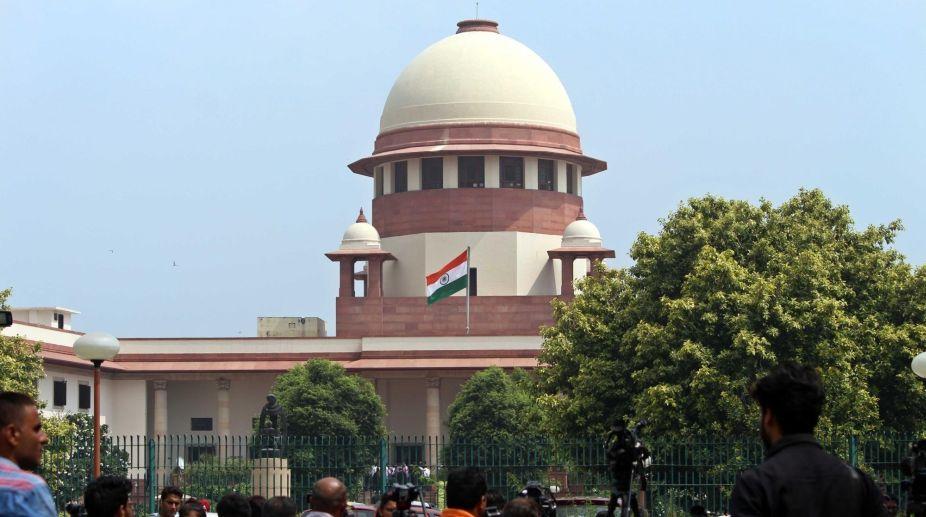 firecrackers ban in Delhi, Supreme Court