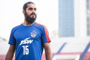 Sandesh Jhingan meant for bigger leagues: Coach Constantine