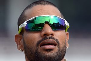 India openers Dhawan and Rahul achieve career-best rankings