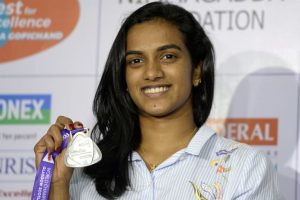 It's not going to be easy anymore, says Sindhu on longrallies