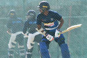 Sri Lanka to set up crisis panel to arrest cricket slide