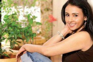 Misogyny in India is disgusting: Suchitra Krishnamoorthi