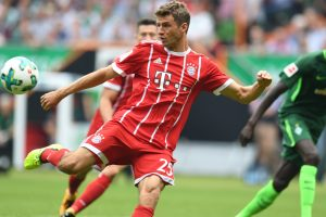 Thomas Muller having a hard time at Bayern Munich: Lothar Matthaus