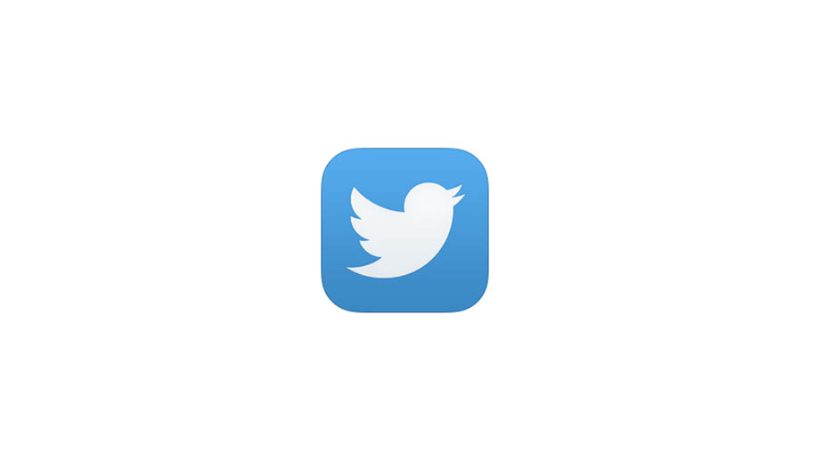 Twitterati, hashtag, Twitter
