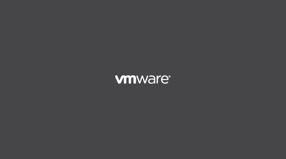 VMWare, network, software, Cloud, secure