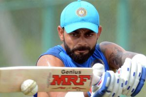 India begin search for World Cup core, take on Sri Lanka
