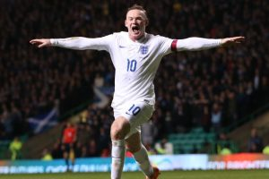 Wayne Rooney could make England comeback: Roy Hodgson