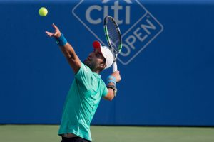 Paes not to be considered; Yuki to make a comeback