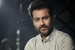 Abhishek Kapoor: 9 Years Of Rock On