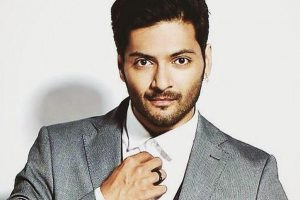 There's always been racism, there always will be: Ali Fazal