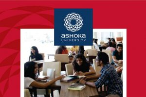Ashoka University announces call for admission for 2018