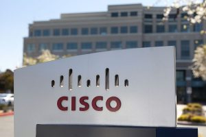 Cisco acquires hyperconvergence firm Springpath for $320 mn