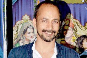 Character actor not a derogatory term anymore: Deepak Dobriyal