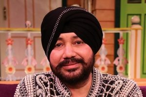 Illegal immigration case: Daler Mehndi sentenced to 2 years in jail