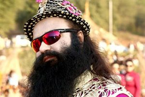 Trial in murder cases against Dera chief Ram Rahim reaches final leg