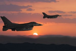 US Marines ground all aircraft for 24 hours
