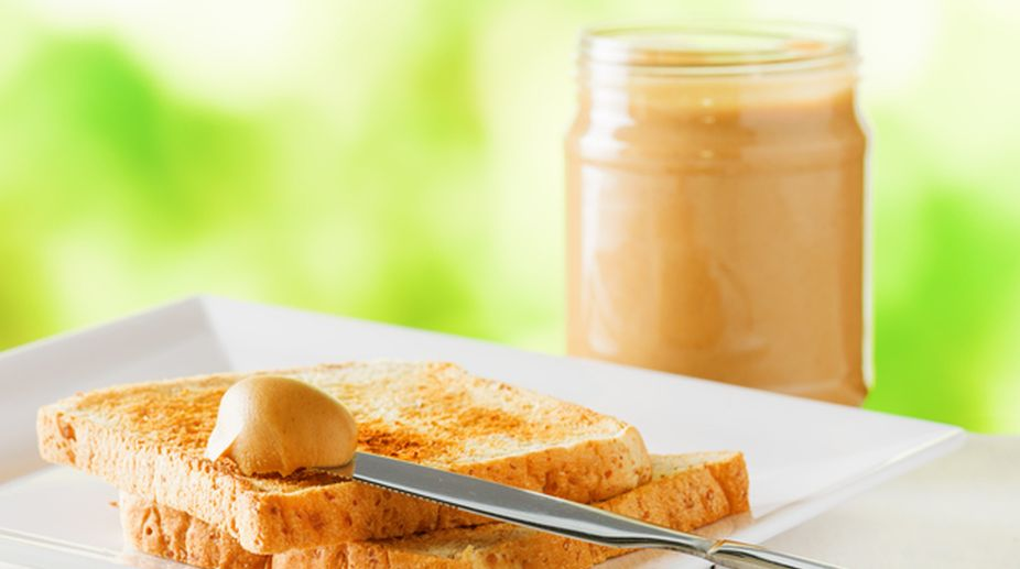 Peanut butter: The good, the bad and the mantra - The Statesman