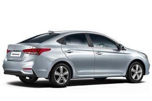 Launching tomorrow: 2017 Hyundai Verna