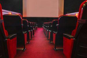 Delhi to host Singapore Film Festival
