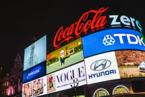 Different brand choices can make dent in relationship