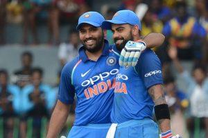 Sri Lanka vs India 4th ODI: Kohli's swift knock and other talking points