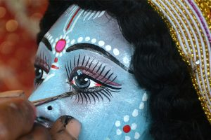 Lord Krishna-themed coin to be released by Chad