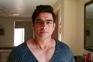 Language no more a barrier anywhere: Madhavan
