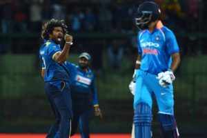 4th ODI: Who and what can spare Sri Lanka's blushes